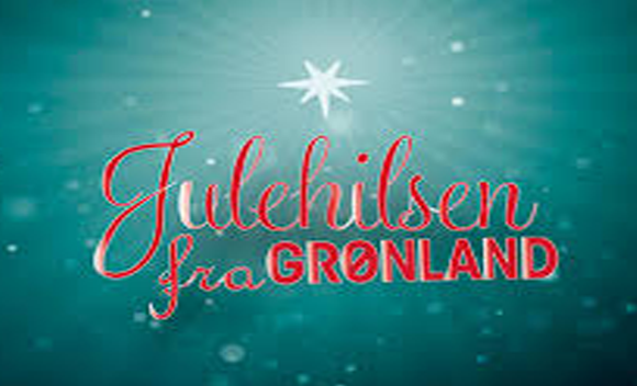 Juletraditioner i Grønland