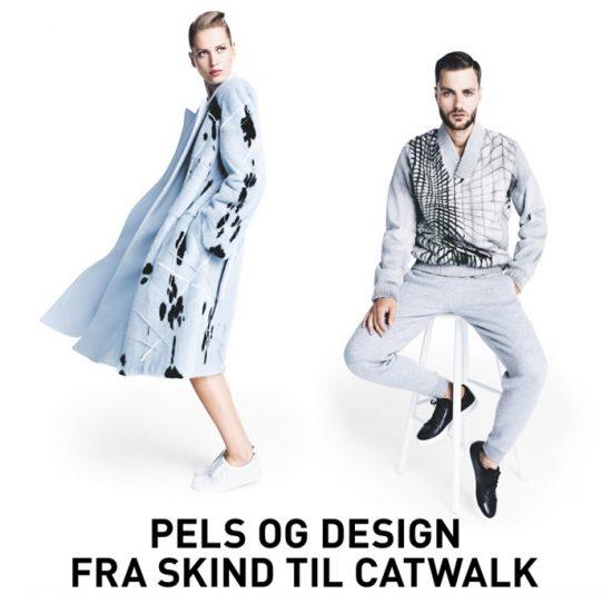 Kopenhagen Fur