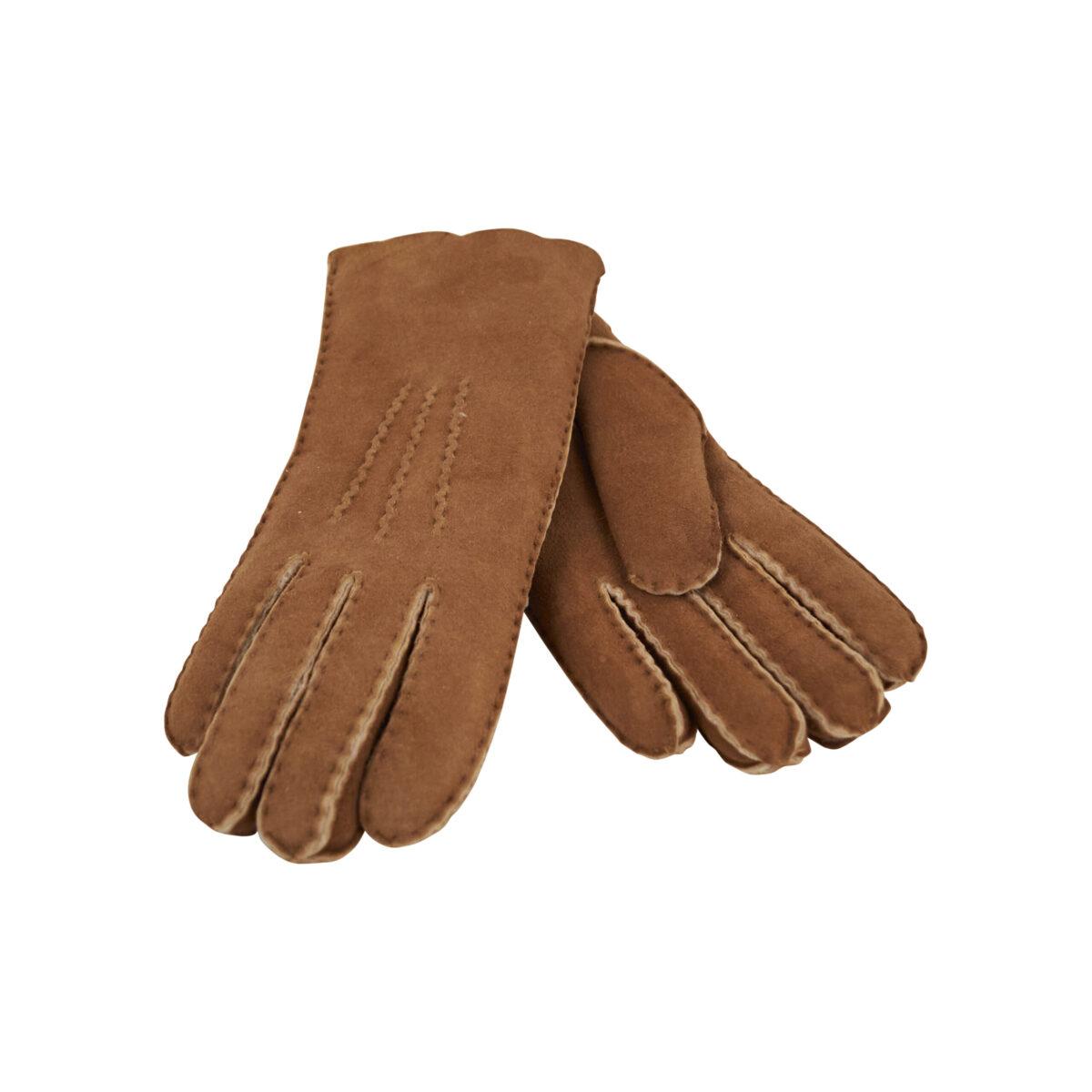 Rulamshandsker - fingerhandsker